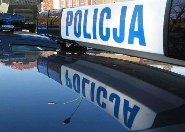 (Photo: Materiał: www.wiadomosci.ox.pl)