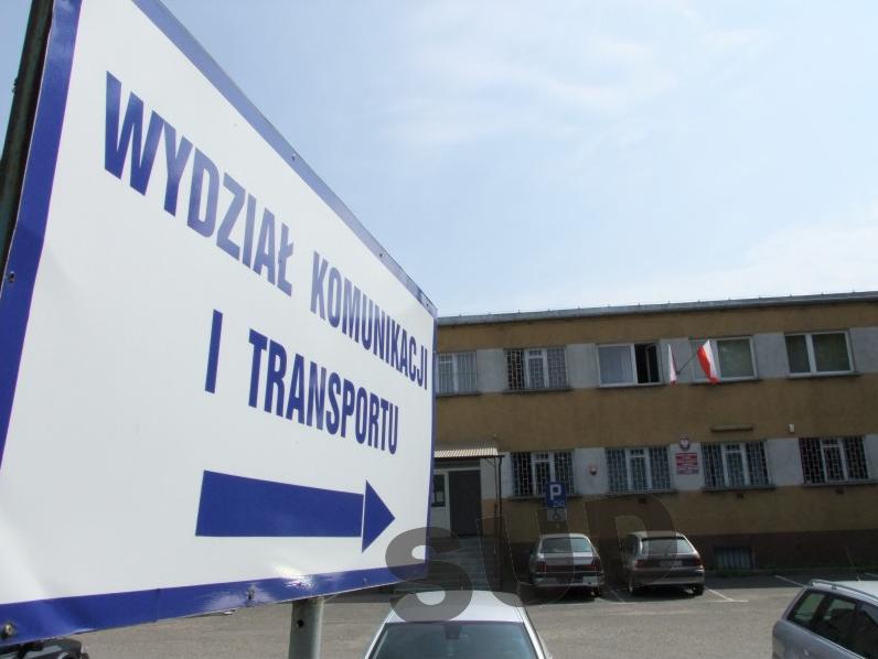 (Photo: Ireneusz Czechłowski)