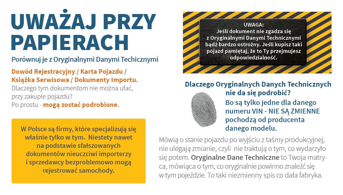 oryginalne_dane_techniczne_w_krokach3