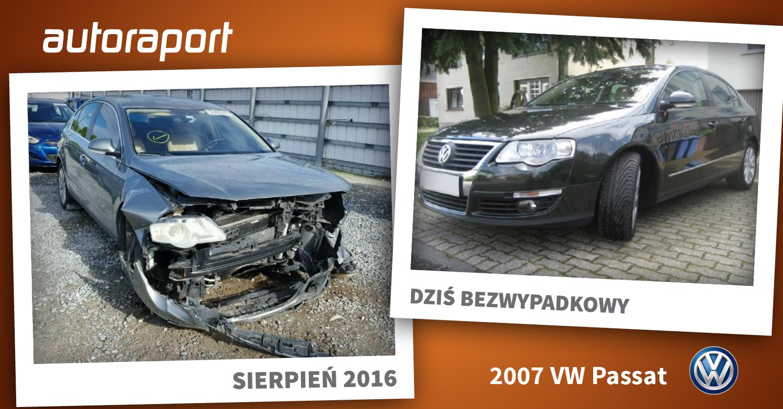 1200x628_2007_VW Passat