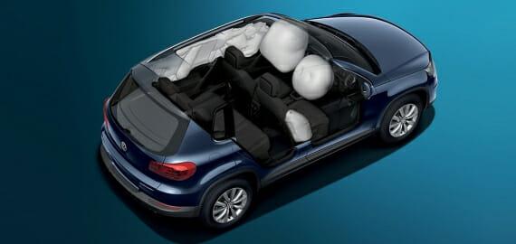 (Photo: Brighton Volkswagen)