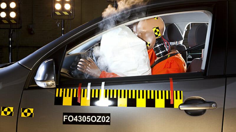 airbag-recalls-increasing